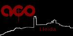 Lloc web d'Acció Catòlica Obrera de Lleida